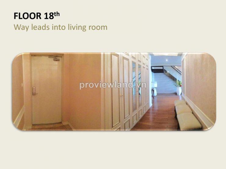apartments-villas-hcm02086