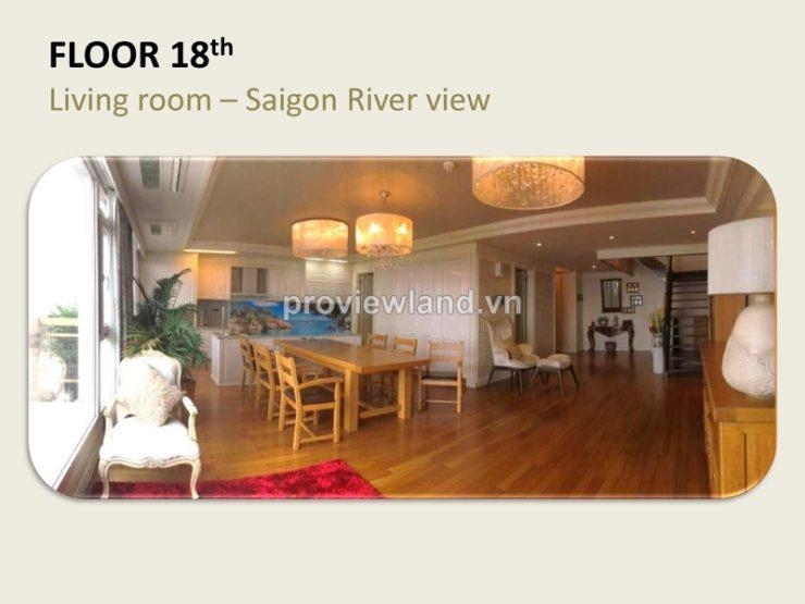 apartments-villas-hcm02087