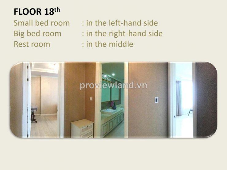apartments-villas-hcm02088