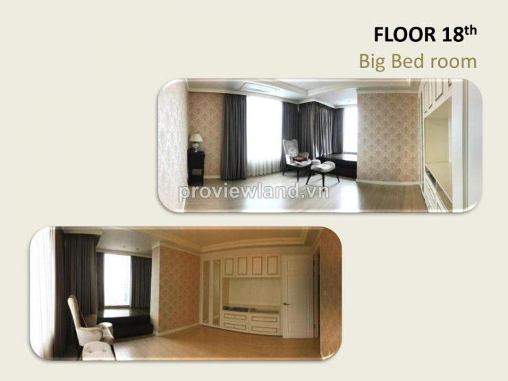 apartments-villas-hcm02089