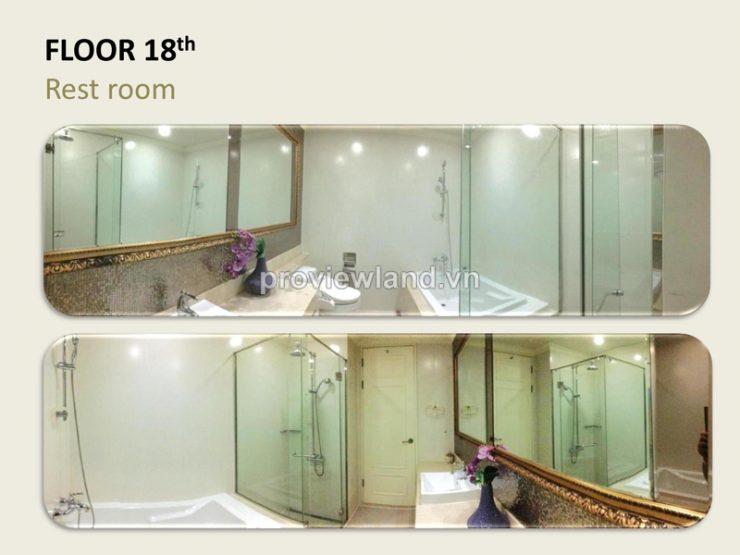 apartments-villas-hcm02090