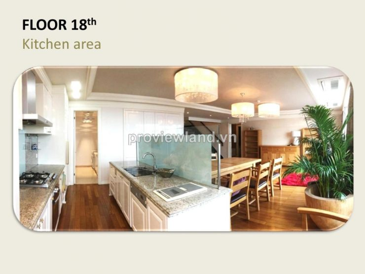 apartments-villas-hcm02091