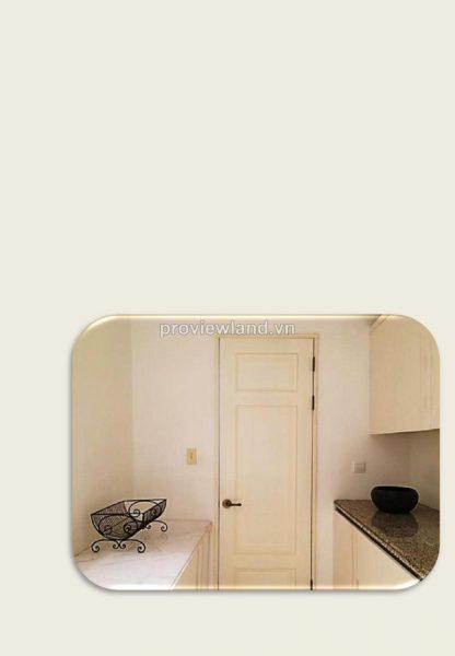 apartments-villas-hcm02093