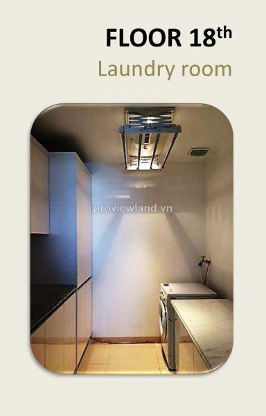 apartments-villas-hcm02094