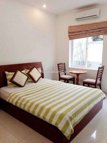 apartments-villas-hcm02117