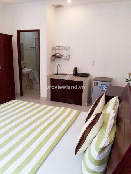 apartments-villas-hcm02118
