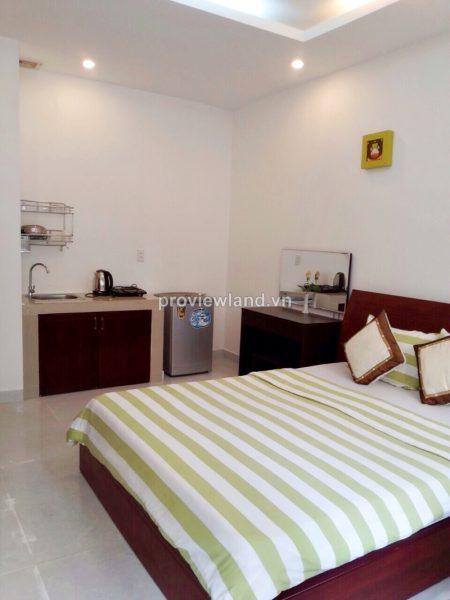 apartments-villas-hcm02119