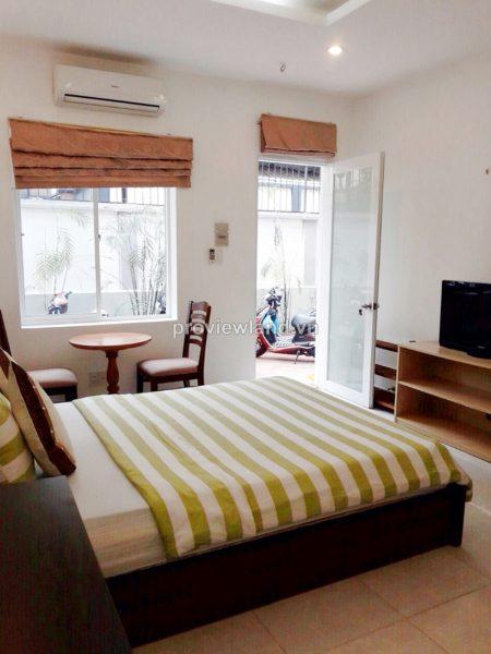 apartments-villas-hcm02121