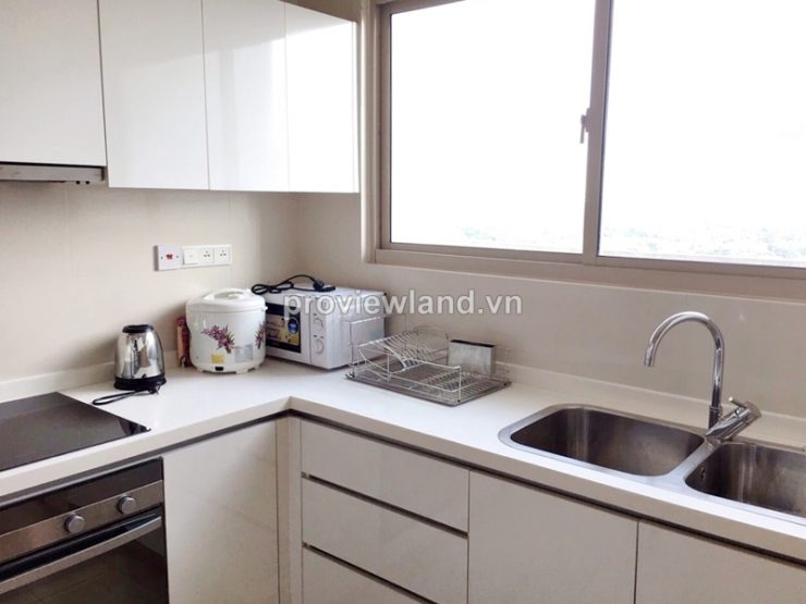 apartments-villas-hcm02122