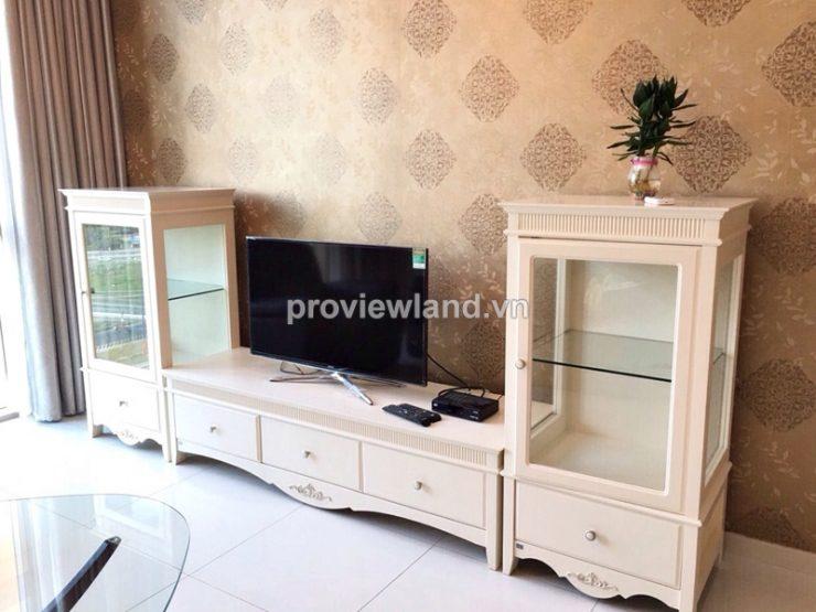apartments-villas-hcm02123