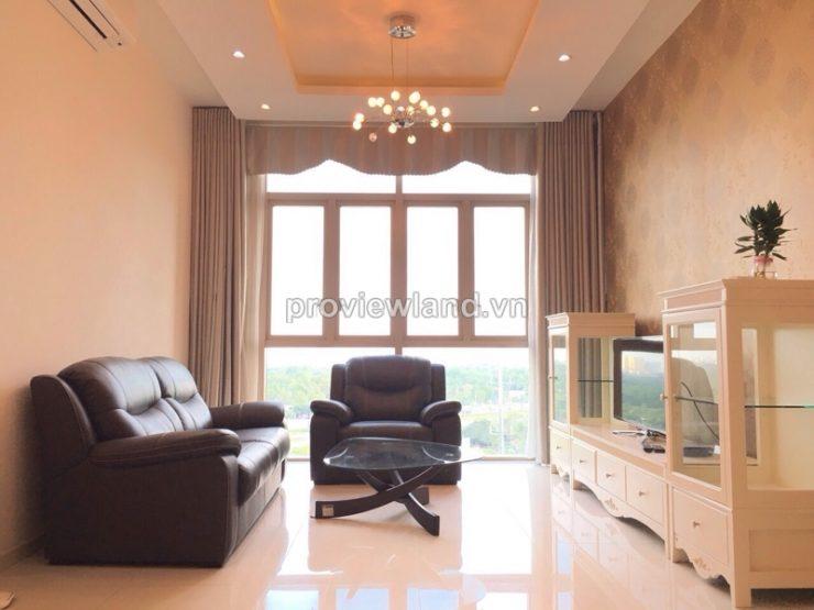 apartments-villas-hcm02124