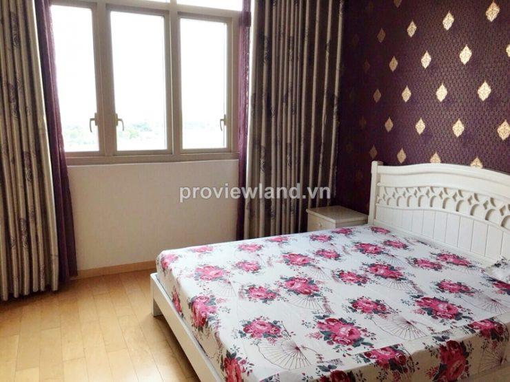 apartments-villas-hcm02125