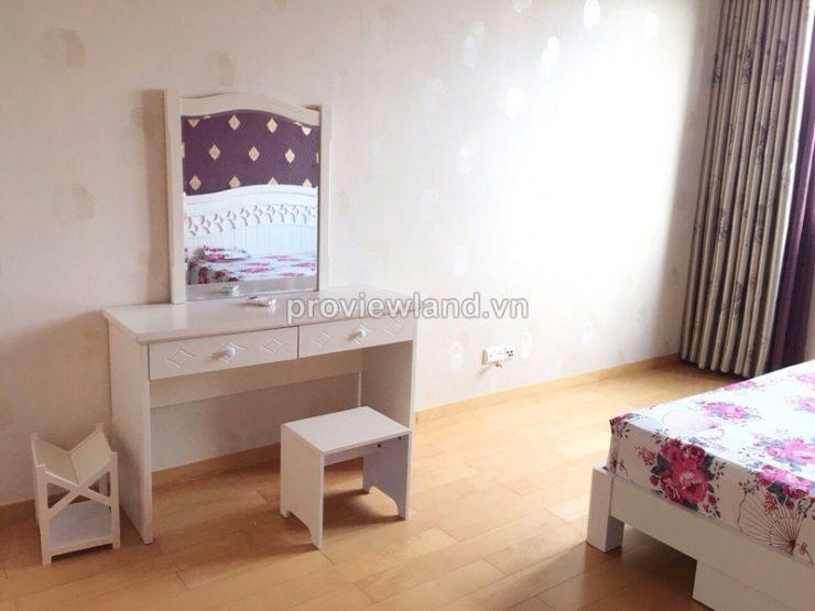 apartments-villas-hcm02126