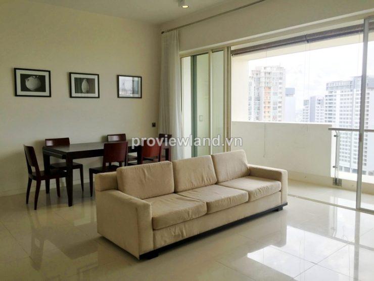 apartments-villas-hcm02133