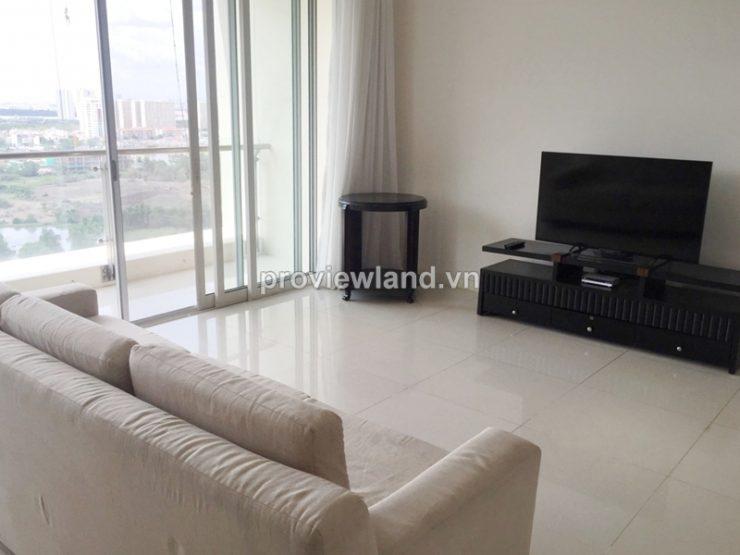 apartments-villas-hcm02134