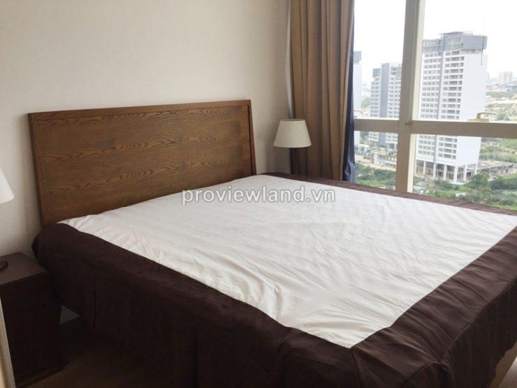 apartments-villas-hcm02135