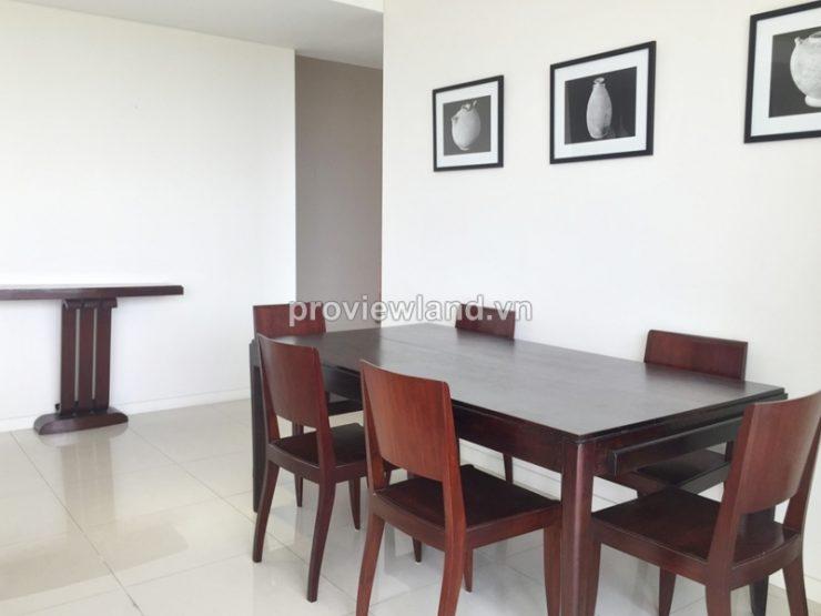 apartments-villas-hcm02137