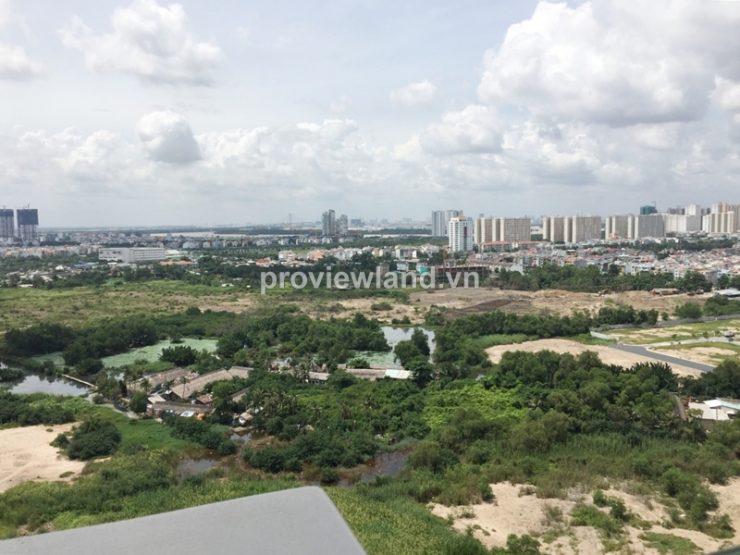apartments-villas-hcm02138