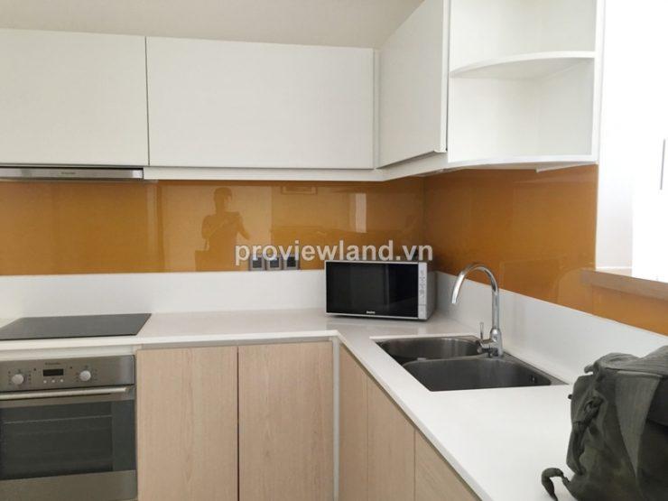 apartments-villas-hcm02139