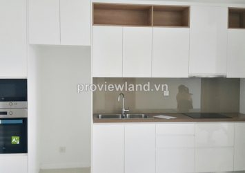 Sarimi apartment for rent 2 bedrooms 82 sqm basic furnished