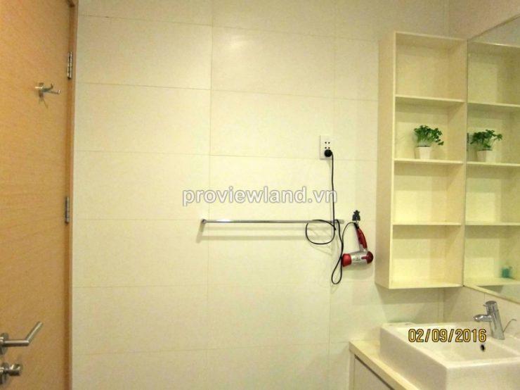 apartments-villas-hcm02162
