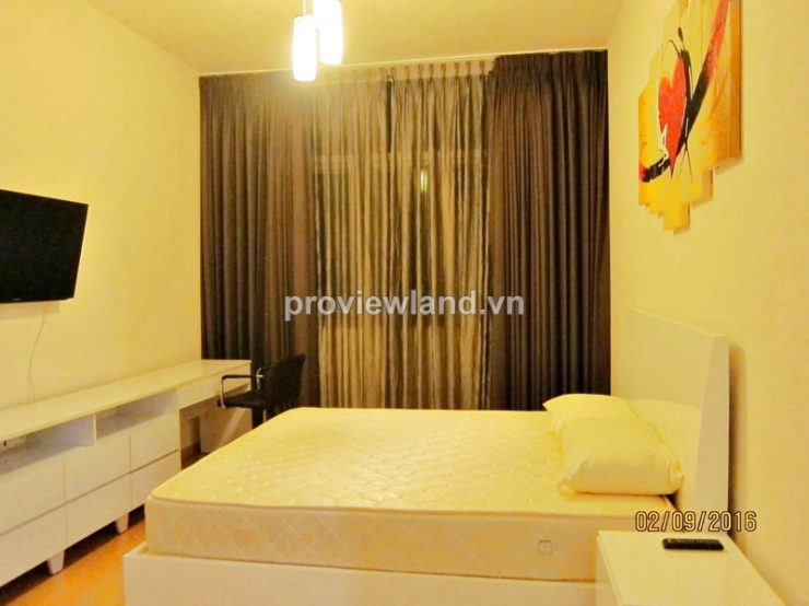 apartments-villas-hcm02163