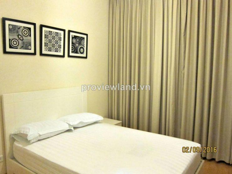 apartments-villas-hcm02164