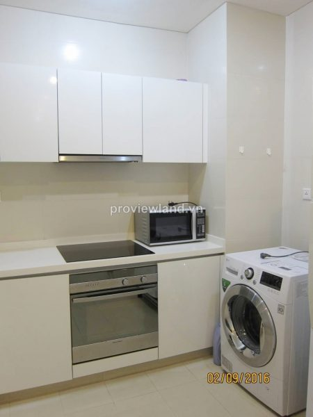 apartments-villas-hcm02166