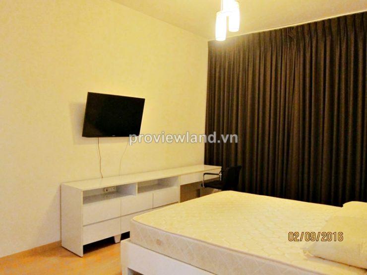 apartments-villas-hcm02167