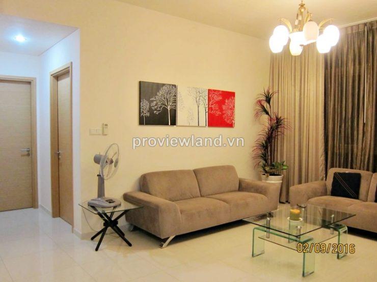 apartments-villas-hcm02168