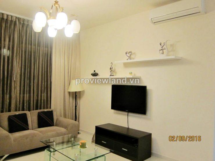 apartments-villas-hcm02169