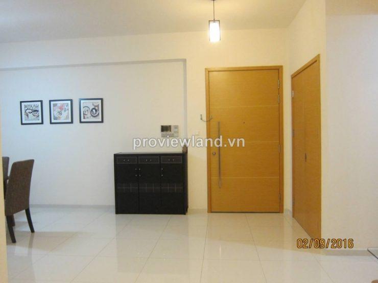 apartments-villas-hcm02170