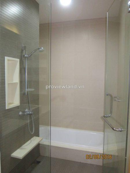 apartments-villas-hcm02172