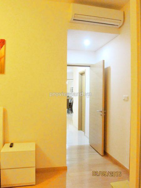 apartments-villas-hcm02173