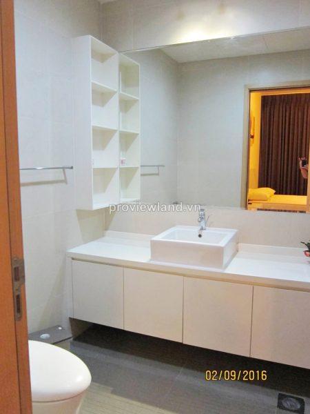 apartments-villas-hcm02174