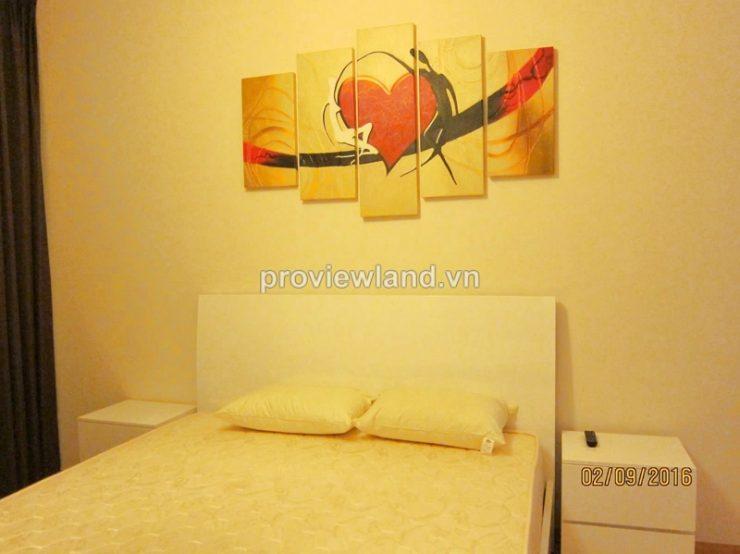 apartments-villas-hcm02175