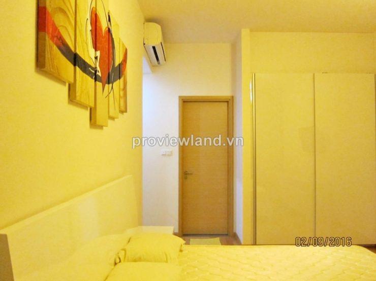 apartments-villas-hcm02177