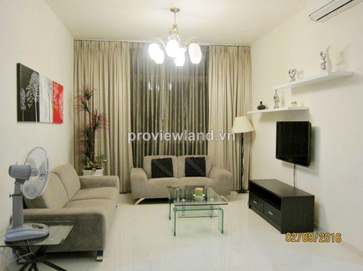 apartments-villas-hcm02178