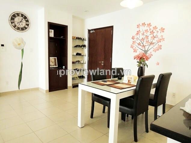 apartments-villas-hcm02179