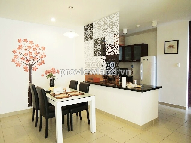 apartments-villas-hcm02180