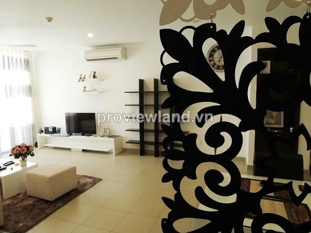 apartments-villas-hcm02182