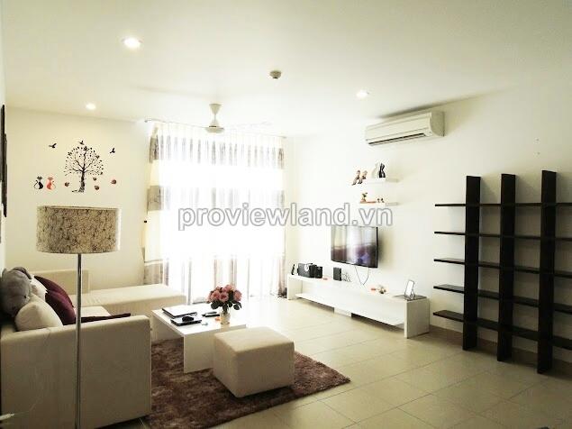 apartments-villas-hcm02183