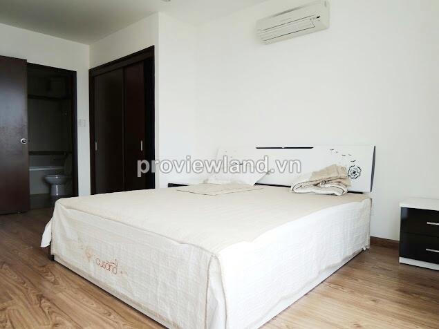 apartments-villas-hcm02184