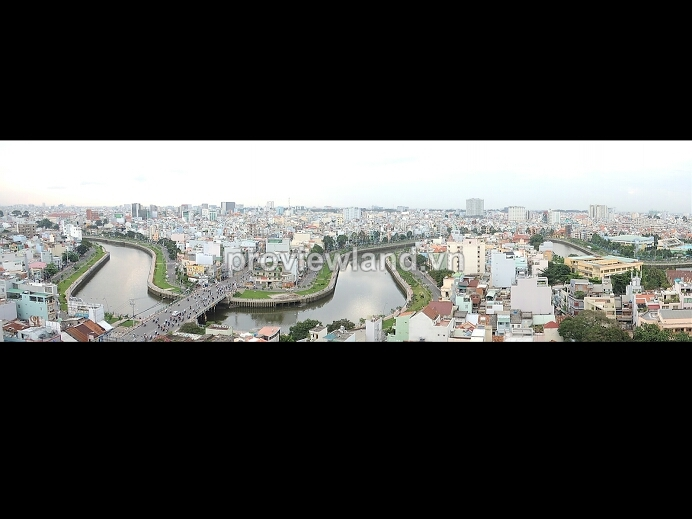 apartments-villas-hcm02186