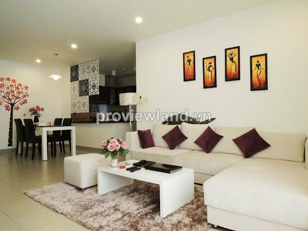 apartments-villas-hcm02189