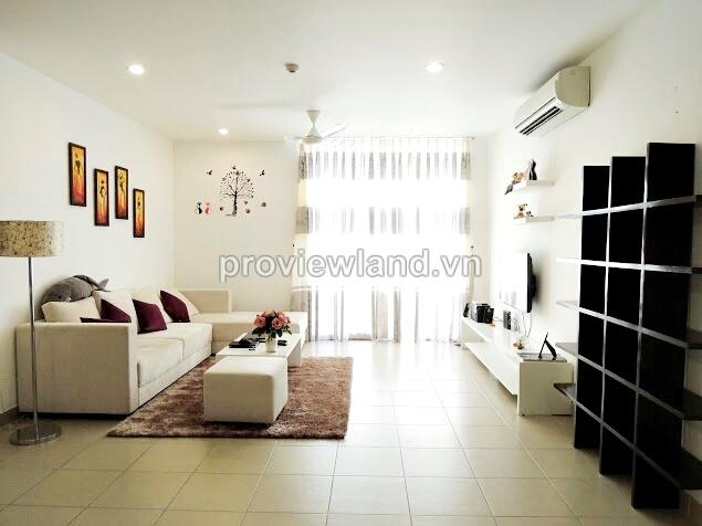 apartments-villas-hcm02191