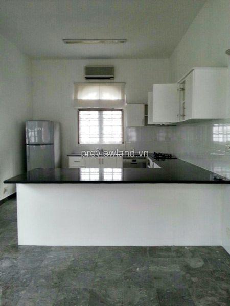 apartments-villas-hcm02218