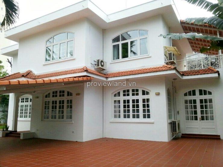apartments-villas-hcm02219