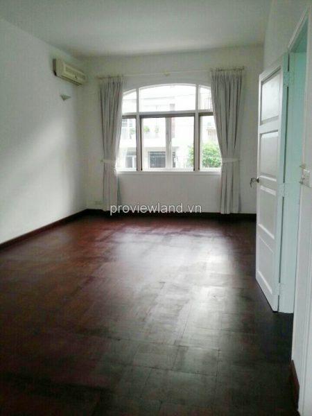 apartments-villas-hcm02220