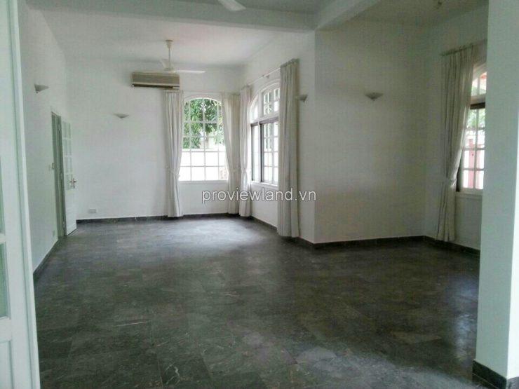 apartments-villas-hcm02221